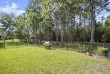 305 Stonewell Dr - Photo 39