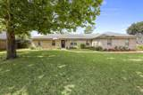 9690 Underwood Ct - Photo 1