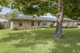 9690 Underwood Ct - Photo 2