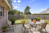 9690 Underwood Ct - Photo 28