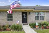 9690 Underwood Ct - Photo 4