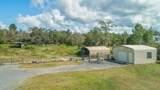 9771 County Road 121 - Photo 68