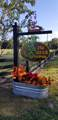 9020 113TH Ave - Photo 2