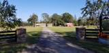 9020 113TH Ave - Photo 3