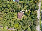 4775 Palm Valley Rd - Photo 1