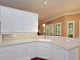 4775 Palm Valley Rd - Photo 10