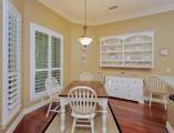 4775 Palm Valley Rd - Photo 12
