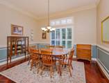 4775 Palm Valley Rd - Photo 13