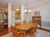 4775 Palm Valley Rd - Photo 14