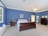 4775 Palm Valley Rd - Photo 15