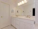 4775 Palm Valley Rd - Photo 18