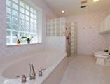 4775 Palm Valley Rd - Photo 19