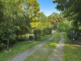4775 Palm Valley Rd - Photo 2