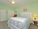 4775 Palm Valley Rd - Photo 20