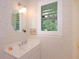 4775 Palm Valley Rd - Photo 21