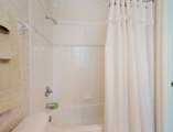 4775 Palm Valley Rd - Photo 22