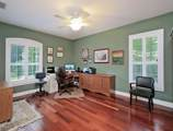 4775 Palm Valley Rd - Photo 23