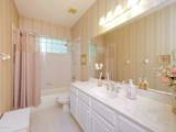 4775 Palm Valley Rd - Photo 24