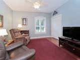 4775 Palm Valley Rd - Photo 25