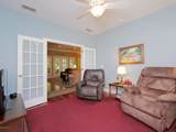 4775 Palm Valley Rd - Photo 26