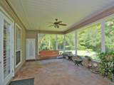 4775 Palm Valley Rd - Photo 27