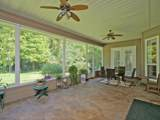 4775 Palm Valley Rd - Photo 28