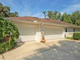 4775 Palm Valley Rd - Photo 29