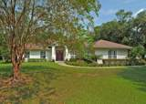 4775 Palm Valley Rd - Photo 3