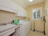 4775 Palm Valley Rd - Photo 30