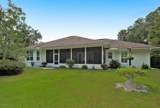 4775 Palm Valley Rd - Photo 31
