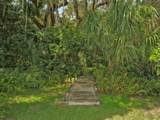4775 Palm Valley Rd - Photo 37