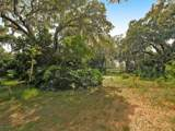 4775 Palm Valley Rd - Photo 39