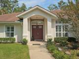 4775 Palm Valley Rd - Photo 4