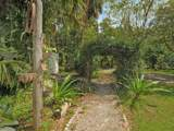 4775 Palm Valley Rd - Photo 40