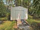 4775 Palm Valley Rd - Photo 41
