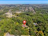 4775 Palm Valley Rd - Photo 42