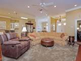 4775 Palm Valley Rd - Photo 5