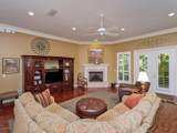 4775 Palm Valley Rd - Photo 6