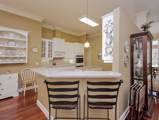 4775 Palm Valley Rd - Photo 8