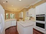 4775 Palm Valley Rd - Photo 9
