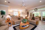 916 Grist Mill Ct - Photo 11
