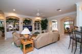 916 Grist Mill Ct - Photo 12
