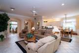 916 Grist Mill Ct - Photo 13