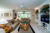 916 Grist Mill Ct - Photo 14