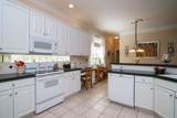 916 Grist Mill Ct - Photo 16