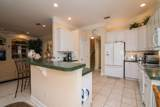 916 Grist Mill Ct - Photo 17