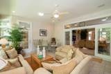916 Grist Mill Ct - Photo 19