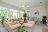 916 Grist Mill Ct - Photo 20