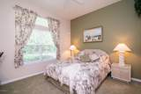 916 Grist Mill Ct - Photo 21