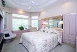 916 Grist Mill Ct - Photo 23